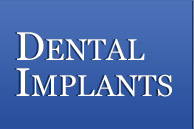 Dental Implants Garden City NJ