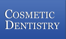 Cosmetic Dentistry Garden City NJ