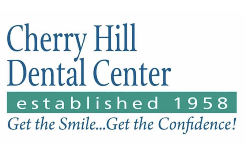 City Dentist Invisible Cherry Hill Dental Center
